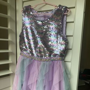 Love, Jayne Girls formal dress!